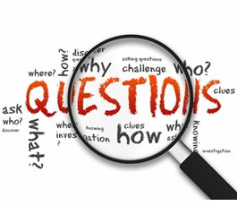 Get answers to your frequently asked questions