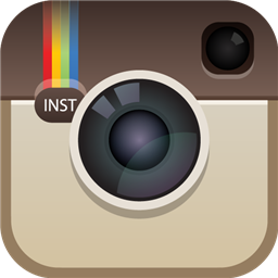 Meredith Manor Instagram page