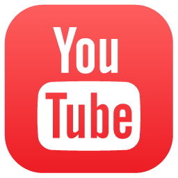 Meredith Manor Youtube page